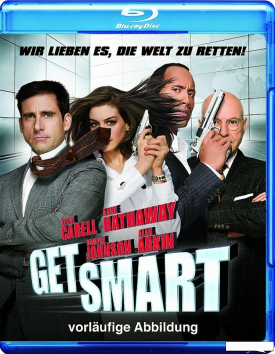 free download get smart 2008 hindi dubbed dual brrip 300mb