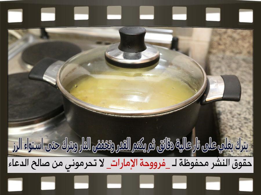http://1.bp.blogspot.com/-k7q-KspMs3Q/Vp-DJ6fvmqI/AAAAAAAAbMc/lBVqIPVMlgs/s1600/7.jpg