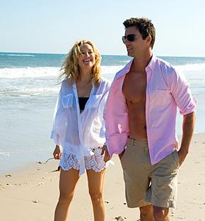 Beste Romantische Filme 2011