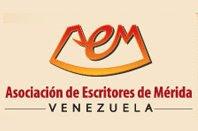 CIRCULO DE ESCRITORES DE VENEZUELA