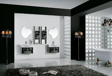 #1 Carpet for Interior Ideas