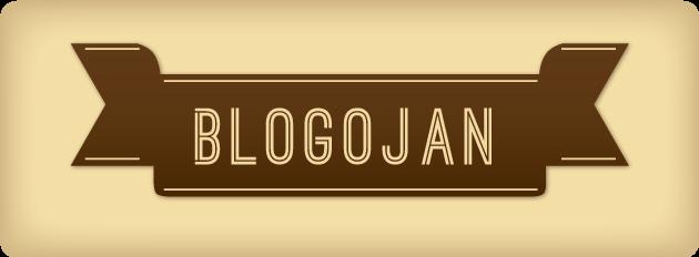 blogojan