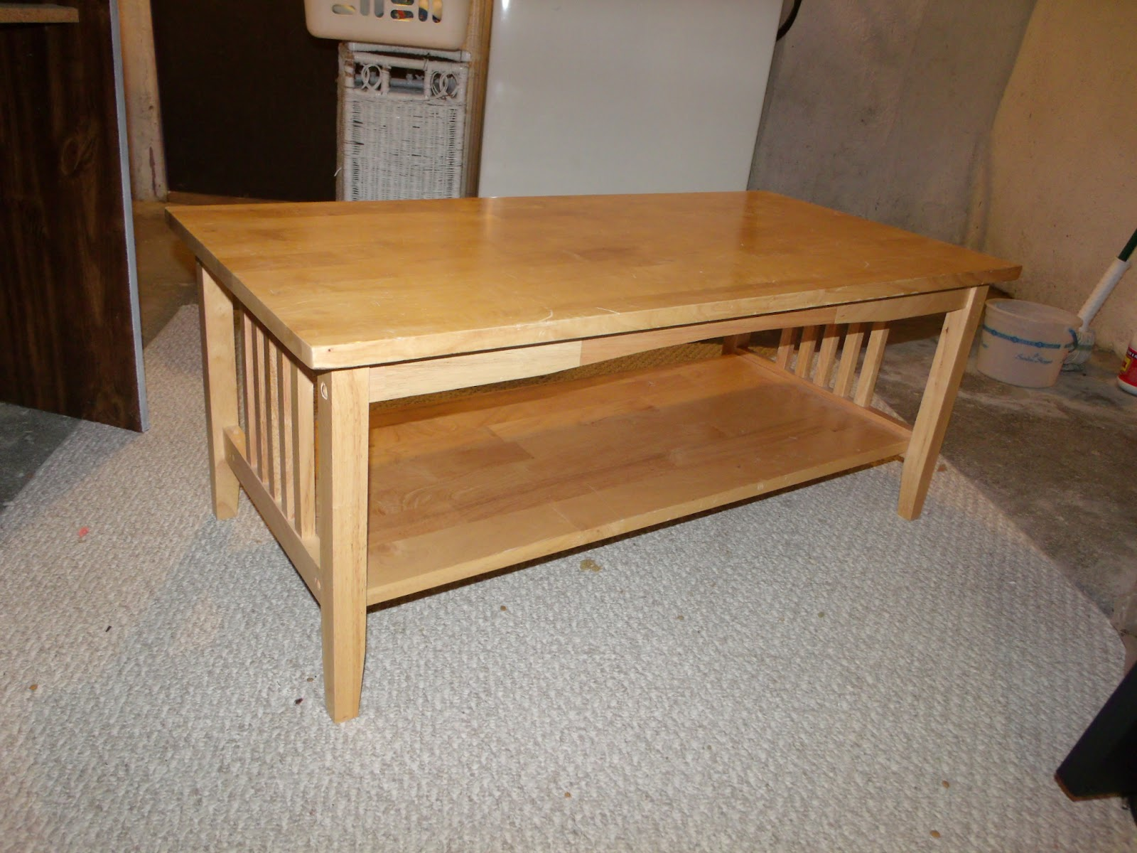 coffee table storage bench simply adarable refinished coffee