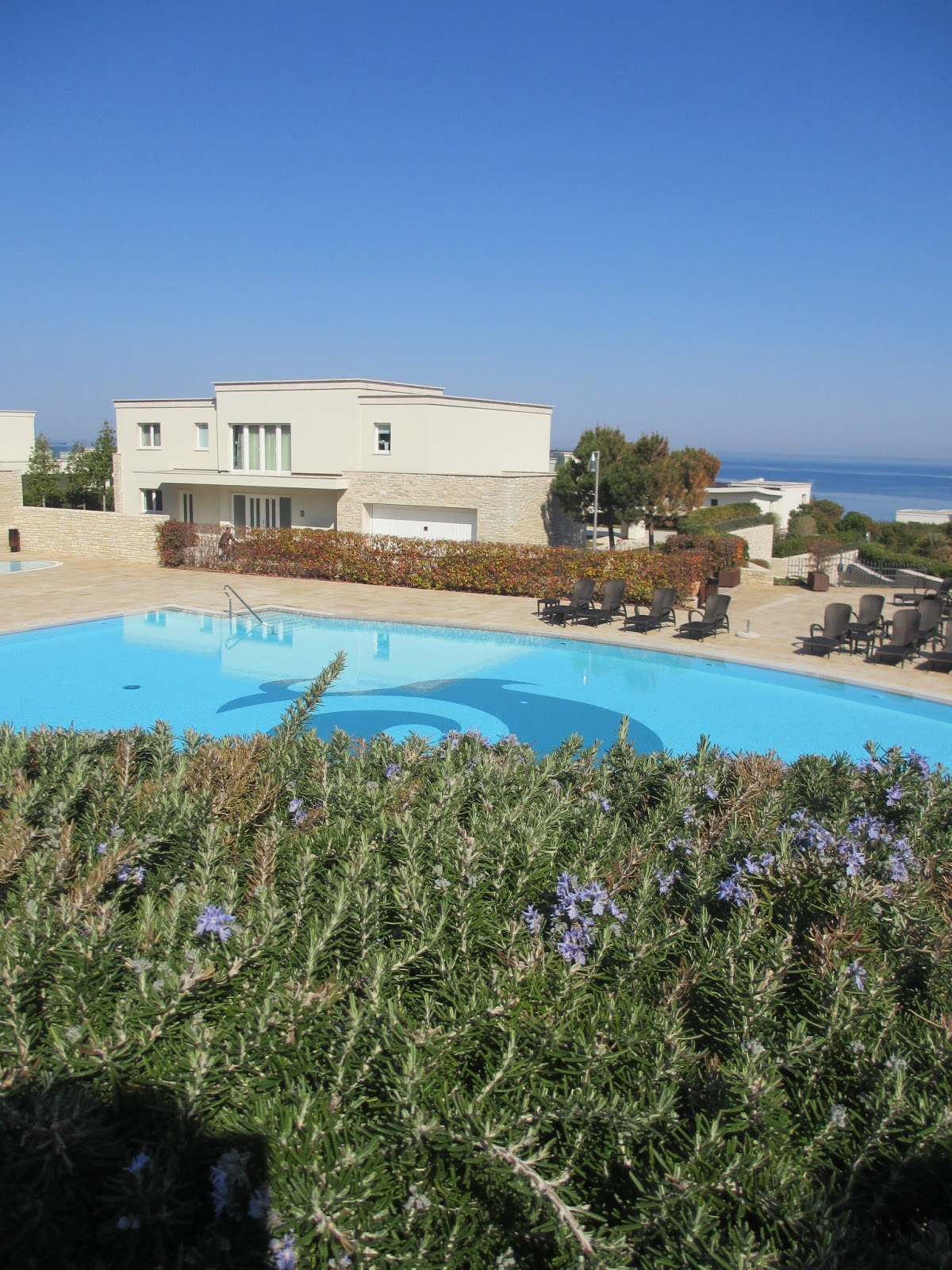 Hotel Croazia Mare All Inclusive
