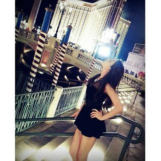 girls generation , photo , snsd , taeyeon