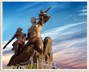 African Rennaissance