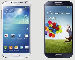 Harga HP, Galaxy, Harga HP Samsung Galaxy, Harga Smartphone, Samsung