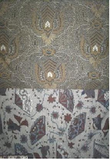 batik, batik indonesia, batik nusantara, Motif  Batik dan Filosofi Batik, motif batik, sejarah, sejarah batik, sejarah batik nusantara, tentang Batik Indonesia,