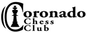 Coronado Chess Club