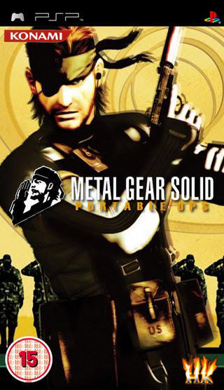 Metal Gear Solid: ... | Fire2Games: Free PSP & PS2 Games Ps2 Need For Speed