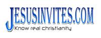 http://jesusinvites.com/