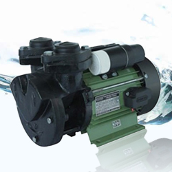 V-Guard Regenerative Self Priming Pump VSPS-H100 (0.5HP) Dealers Online, India - Pumpkart.com