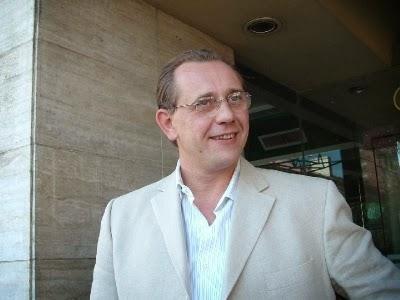 Germán Lerche