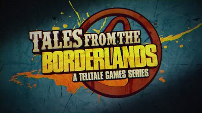 Gamegokil.com Tales from the Borderlands Episode 2