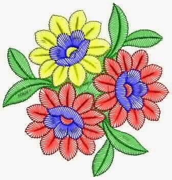Embdesigntube argentine applique embroidery designs - Appliques exterieures ontwerp ...