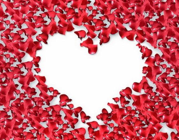 Valentines Day Cards  Etsy
