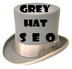 Grey Hat Seo - Is Good or a Bad Technique?