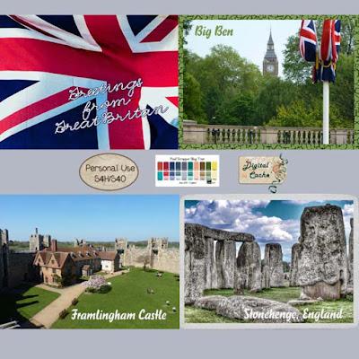 http://1.bp.blogspot.com/-k81T0QUgHnc/VW9SxJt_VlI/AAAAAAAAA98/4rM9GA3ZFBU/s400/dc_psbt_June2015_england_postcards_web.jpg