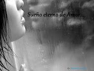 Sueño eterno de Amor...