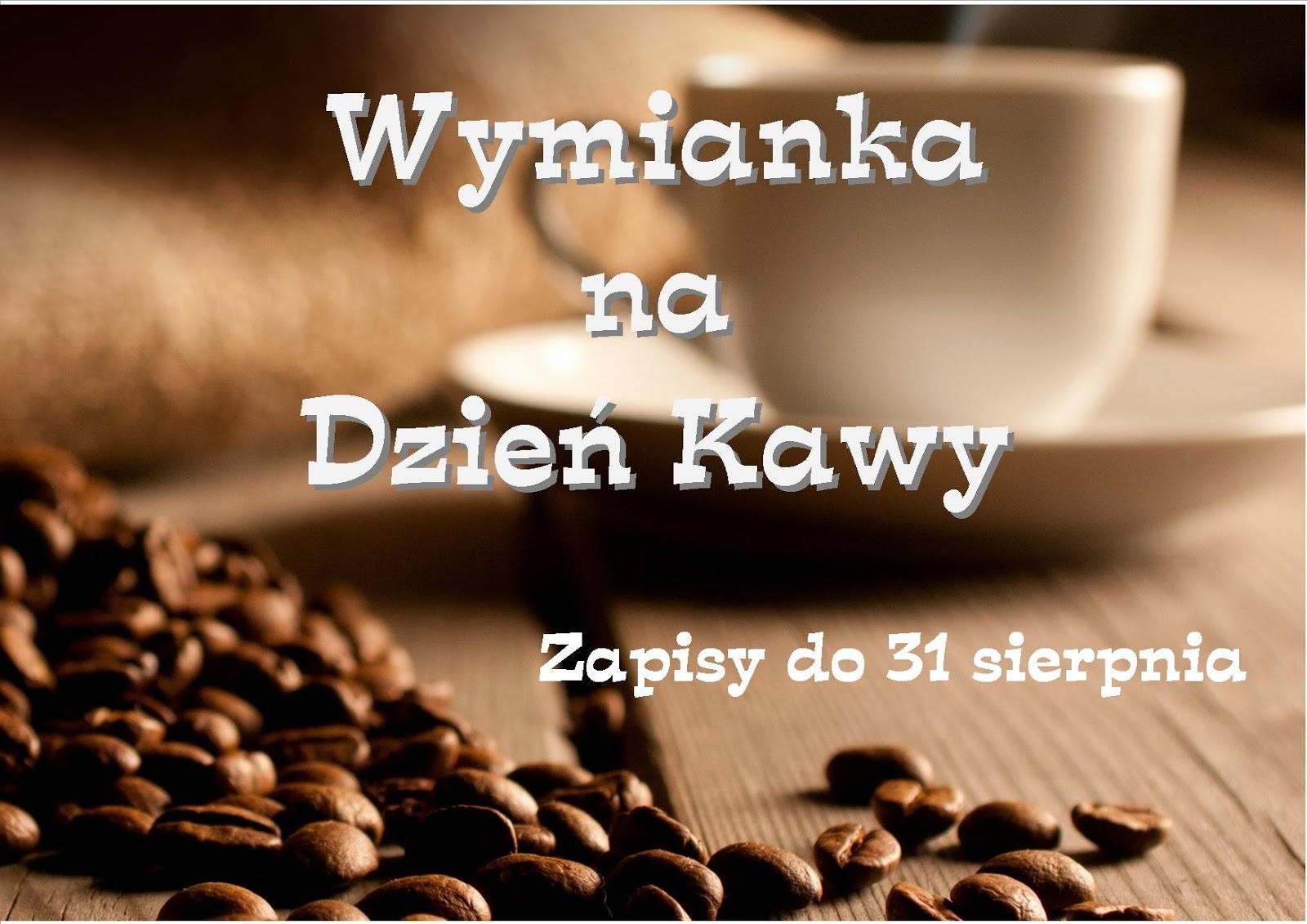 Wymianka Kawowa