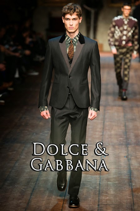 http://www.fashion-with-style.com/2014/01/dolce-gabbana-fallwinter-201415.html
