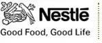 Get Free Nestle Gift Hamper
