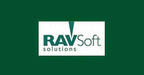 RAVsoft-Solutions-images