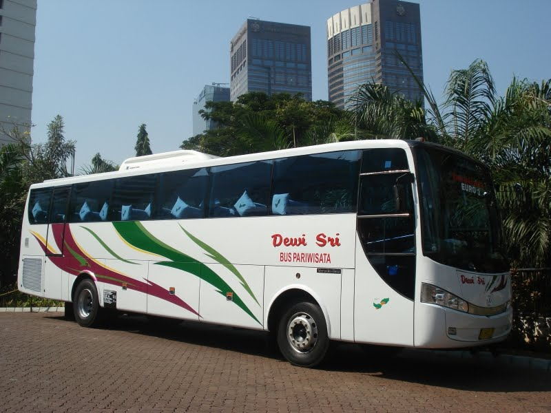 Download image Bus Pariwisata Dewi Sri PC, Android, iPhone and iPad ...