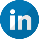 TechSemo Linkedin