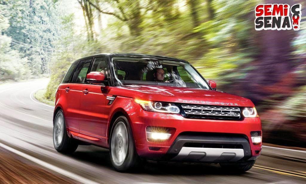 Land-Rover-Presents-Car-Engine-Diesel