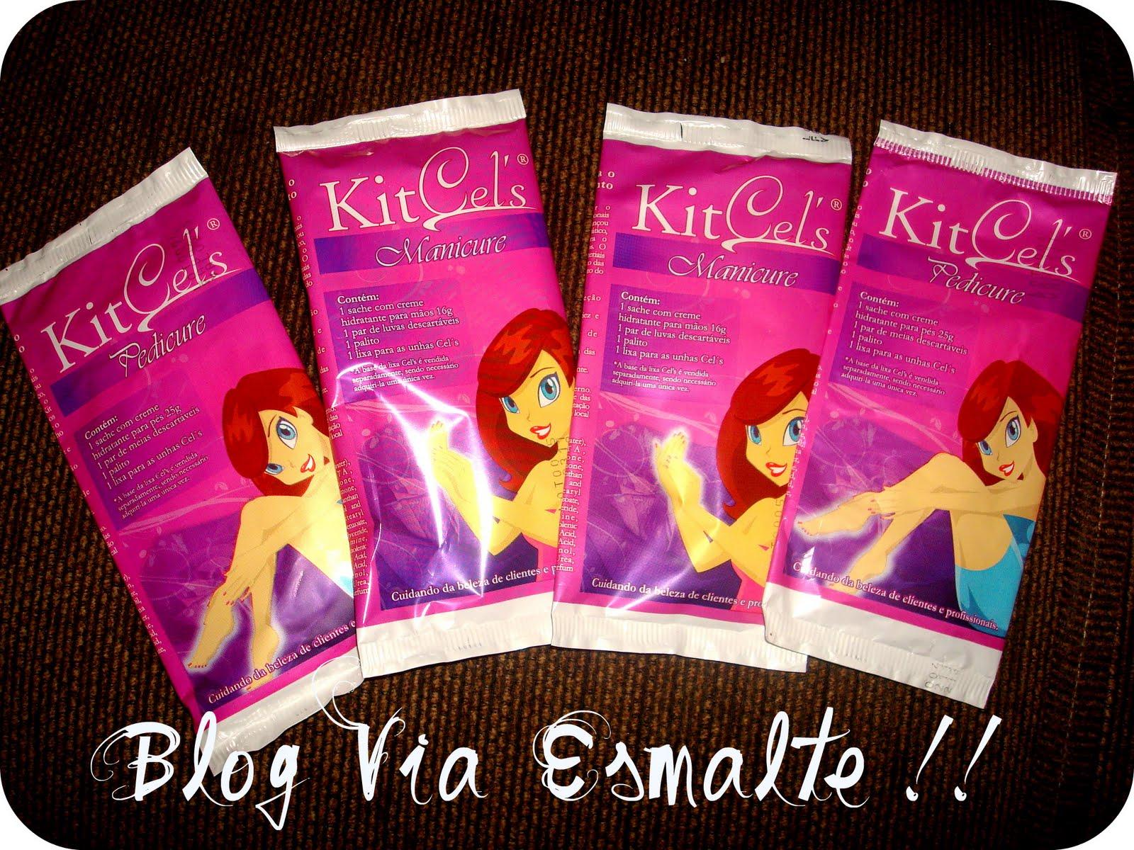 http://1.bp.blogspot.com/-k86qWupHXfc/Tgp4X-kd_HI/AAAAAAAADuA/0Nu3gcapV5E/s1600/DSC07853.JPG