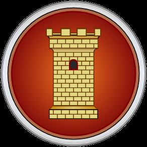 Κάστρα της Ελλάδας