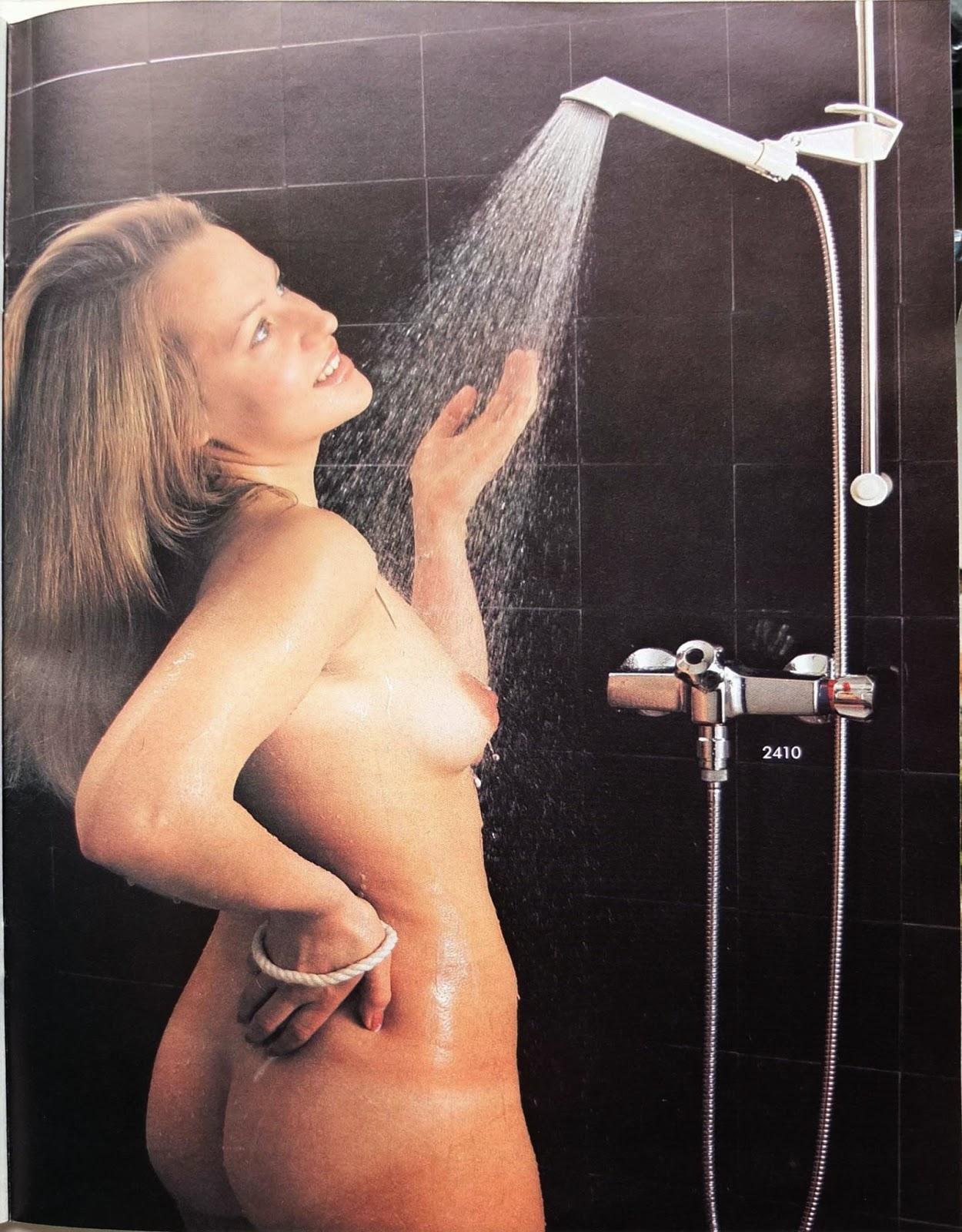 sexstories alasti oleva nainen