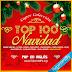 VA - Top 100 Navidad [1Link][2015][MEGA][320Kbps]