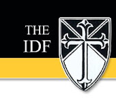 International Dominican Foundation