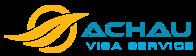 Dịch vụ xin visa Hàn Quốc uy tín chất lượng, làm là đậu 99%
