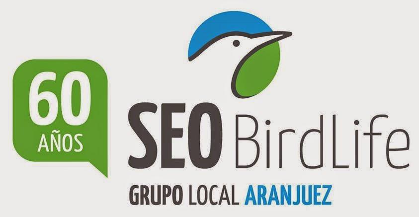 SEO-Aranjuez