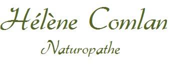 Hélène Comlan - Naturopathe à Paris (75) et dans le Val de Marne (94)