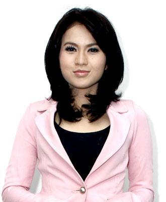 ... seksi Indonesia | Foto artis seksi | artis Hot | Foto Scandal Artis