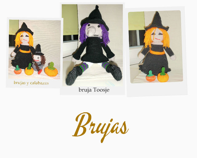 collage-brujas-amigurumis