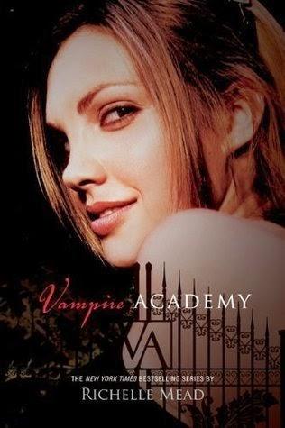 https://www.goodreads.com/book/show/7047941-vampire-academy