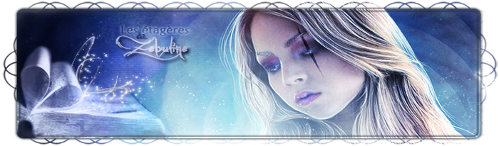 http://lesetageresdezebuline.blogspot.fr/2014/01/vampire-academy-tome-2-morsure-de-glace.html?showComment=1391113941530#c8124055990574452024