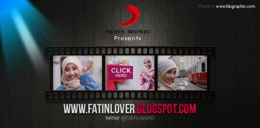 Playlist Video #FatinGoes2Europe