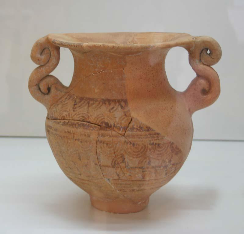El blog de alvaro ceramico 2 objeto - Fotos de ceramica ...