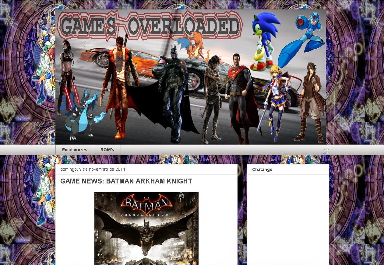 http://gamesoverloader.blogspot.com.br/?zx=a6ceaf57665a2f73