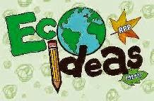 http://www.slideshare.net/InteractuandoCmmv/ecoideas-44517345