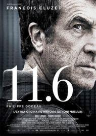 Film 11.6 (Video)
