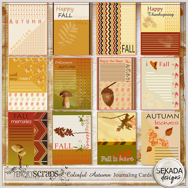 http://www.mscraps.com/shop/Colorful-Autumn-Cards/