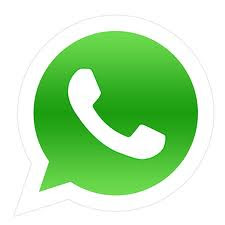 Whatsapp+Java Download Whatsapp Untuk HP Java Terbaru