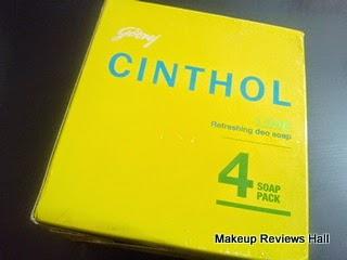 makeup reviews hall indian makeup blog indian beauty reviews